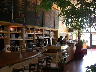 Caffe Calabria Coffee Roasters - Homestead Business Directory