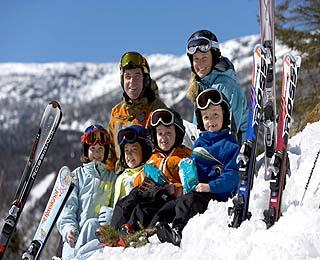 Ski Butlers - Homestead Business Directory