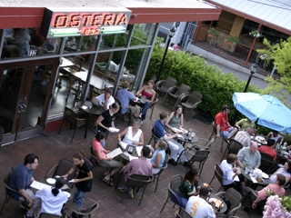 Osteria 832 - Homestead Business Directory