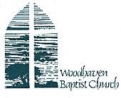 Woodhaven Baptist Church - Homestead Business Directory