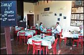 Buenos Aires Pizzeria - Homestead Business Directory