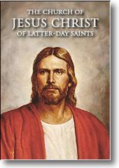 Church Of Jesus Christ Of Lds - Homestead Business Directory