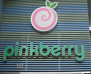 Pinkberry - Homestead Business Directory