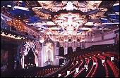 Pantages Theatre - Homestead Business Directory