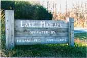 City Of Lake Michael - Homestead Business Directory