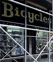 Metro Bicycles - Homestead Business Directory