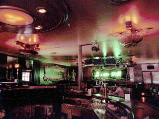 Green Mill - Chicago, IL