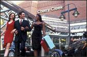 Cherry Creek Shopping Ctr - Homestead Business Directory