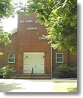 Ivy Point Church Of Christ - Homestead Business Directory