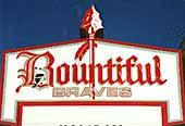 Bountiful Senior High School - Homestead Business Directory