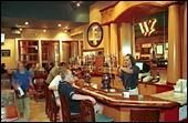 Widmer Brothers Gasthaus - Attractions/Entertainment, Restaurants, Bars/Nightife - 955 N Russell St, Portland, OR, United States
