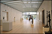 Nasher Sculpture Ctr - Homestead Business Directory