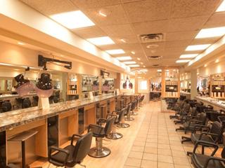 Capello Salon & Day Spa - Buffalo, NY