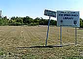Southeast Austin Cmnty Library - Homestead Business Directory