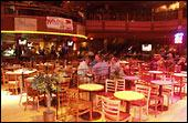 Wildhorse Saloon