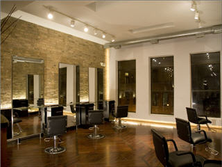 beauty salons hair care salons 10 reviews first experience last night