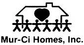 Murci-homes Inc - Homestead Business Directory