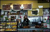 It's A Grind Coffee House - Homestead Business Directory