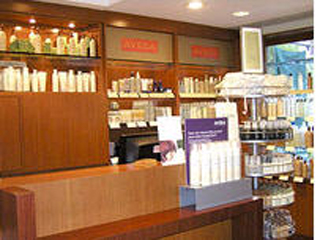 Scott J. Salon & Spa / East 86th - New York, NY