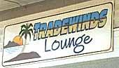Trade Winds Lounge - Homestead Business Directory