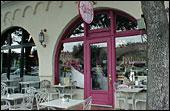 Celebrity Cafe & Bakery - Homestead Business Directory