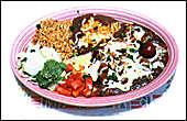 Guadalahonky's Mexican Rstrnt - Homestead Business Directory