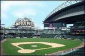 Safeco Field - Homestead Business Directory