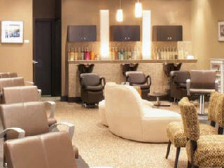 Best hair salon in minneapolis metro for Accolades salon st paul mn