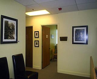 University Center Chiropractic Image