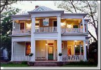 O'casey's Bed & Breakfast - San Antonio, TX