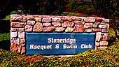 Stoneridge Swim & Racquet Club - Homestead Business Directory