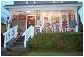 Serenity Shop - Homestead Business Directory