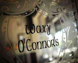 Waxy O Connors - Homestead Business Directory