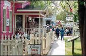 Old Town Spring - Homestead Business Directory
