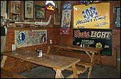 Time Out Tavern - Homestead Business Directory