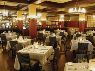 Blackstone Steakhouse - Homestead Business Directory