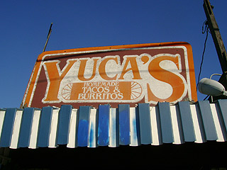 Yuca's - Homestead Business Directory
