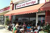 Bread & Porridge - Homestead Business Directory