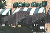 China King - Homestead Business Directory