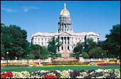 Colorado State Capitol - Homestead Business Directory