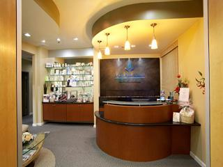 Vendiola, Sunnyline, MD - MedAesthetics