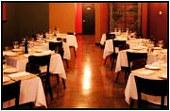 Eleni Restaurant - Homestead Business Directory