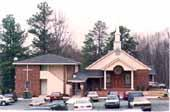White Rock Holy Church - Homestead Business Directory