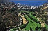 Catalina Island Golf Course - Homestead Business Directory