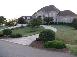 A Cutting Edge Landscape - Homestead Business Directory