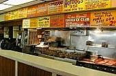 Original Hot Dog Shops Inc