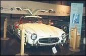 Larz Anderson Auto Museum - Homestead Business Directory