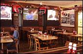 Devines Restaurant & Sports - Homestead Business Directory