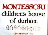 Montessori Children's House - Homestead Business Directory