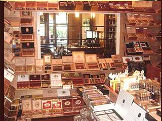 Matador Cigars Roslyn Heights Ny 11577 Business